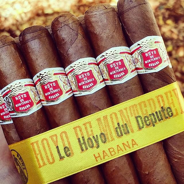Hoyo-de-monterrey-le-hoyo-du-depute-cuban-cigar