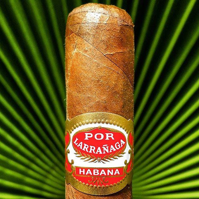Por Larranaga Picadores Cuban Cigar